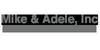 Mike&Adele